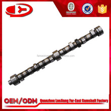 Diesel Engine Spares Parts Camshaft for Man D1146 with High Quality