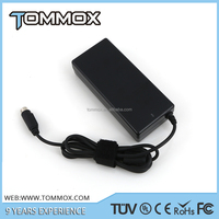 1 year warranty 4 round pin laptop adapter for acer 19v 2.15a For LCD 12V 6A 72W 100% test CE FCC ROHS