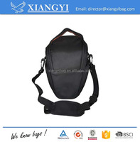Custom Photo Bag Digital Camera Backpack camera bag