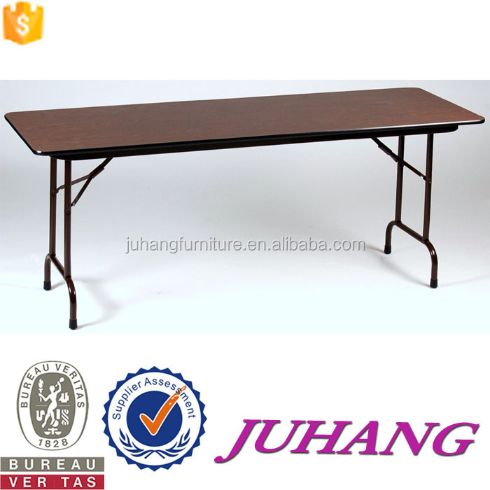 Cheap folding table for restaurant buy folding table for Table cuisine retractable