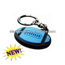 Promotional Keychain vners