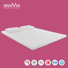 Competive price wholesale sweet dreams mattress bed price for home use