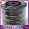 3 0mm Black Agriculture Polyester Wire
