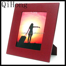 High quanlity paper photo frame / newest recycle acid free paper picture frame