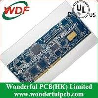 Multilayer PCB with best service