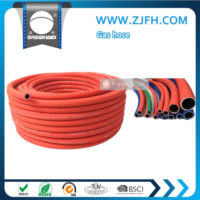 air hose 5