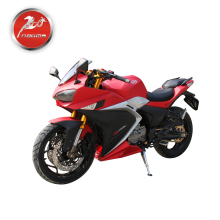 NOOMA Factory Directly Supply Best Price racing heavy wholesale motorcycle prices