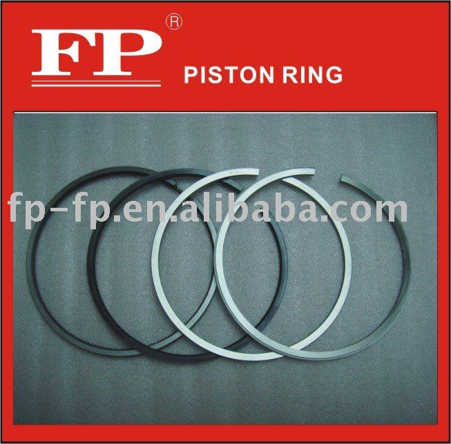 1.5L D 208 Z,D 302,D 308 Z MWM piston ring