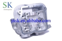 Cylinder Head(haiwangxing)AN125 EN125 GN125 for SUZUKI Made in China engine parts