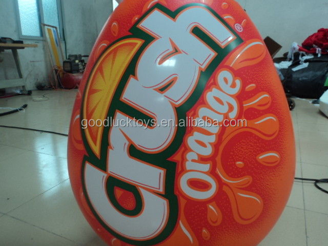 Inflatable Products ,Brand Item For Advertising/inflatable model/Inflatable advertsing
