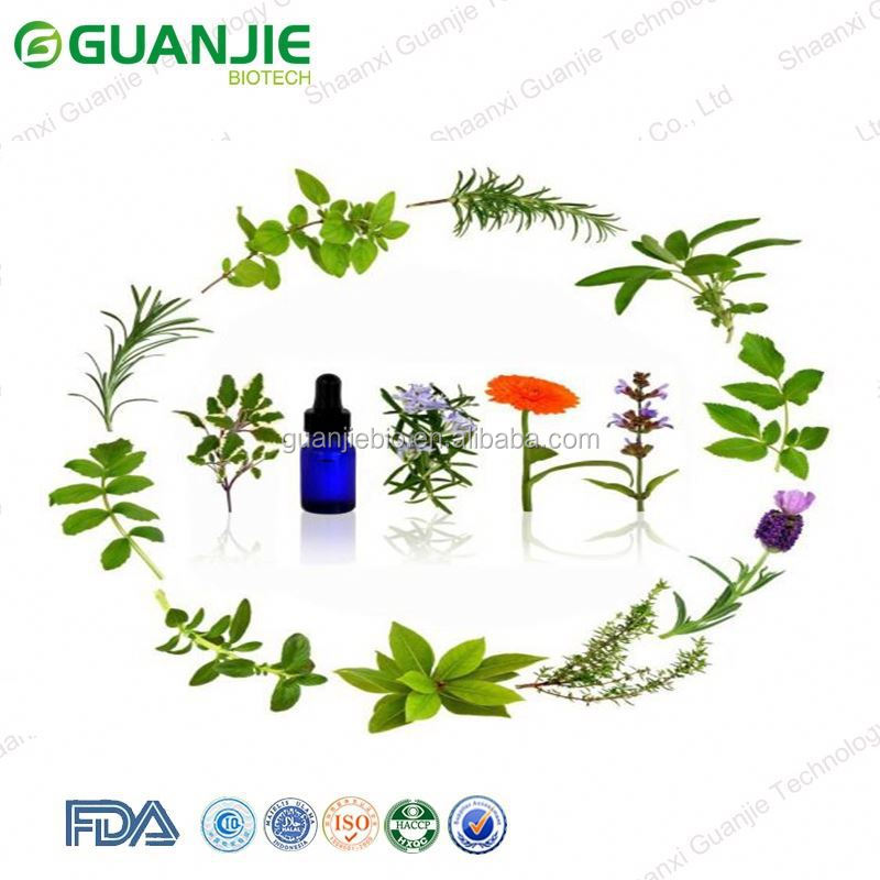 Herbal products wholesaler Supply peppermint oil prices