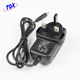 2017 hot selling power adapter 15W 24V0.5A 12V 1A 9V 1.5A 6V 2A 5V2.5A 5V2A ac dc adapter