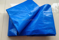 hot sale truck tarpaulin,bule pe tarpaulin, pe tarpaulin covers rot proof tear resistant