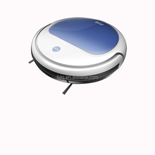 Intelligent cleaning robot sofa carpet cleaning machine