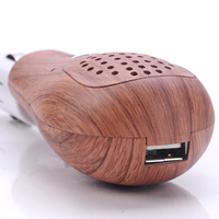 2014 best price mini speaker with bluetooth function support hands free calling and wireless music streaming