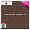Artificial Quartz Tile Surface Cheap