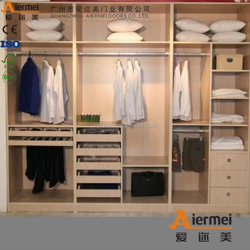 aluminum bedroom wardrobe laminate wardrobe designs buy laminate