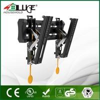 Econmic & tilt LCD TV wall mount bracket for 17