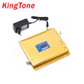 Hot selling 3g/4g 850/1900mhz cell phone gsm cdma signal booster