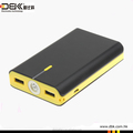 Mini high capacity Slim Portable Power Bank 10400mAh (PB-AS060)