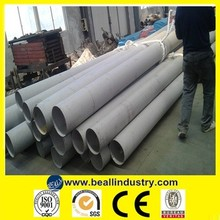 ASTM A519 grade 1020 1025 4130 4140 Seamless carbon and Alloy Steel Mechanical Tube / Pipe