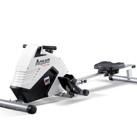 Hot Sale Rower R308 concept 2 rowing machine