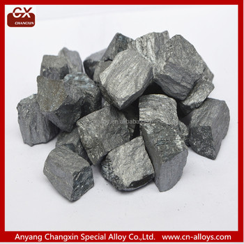 Mish metal Rare Earth Ferro Silicon magnesium /Mg 5-8 Ca 2 RE 2
