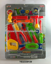 2013 New Colorful Tools Set For Kids