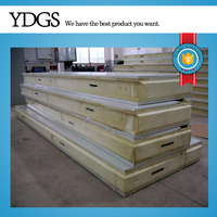 galvanized steel sheet in coil for zinc corrugated roofing sheet