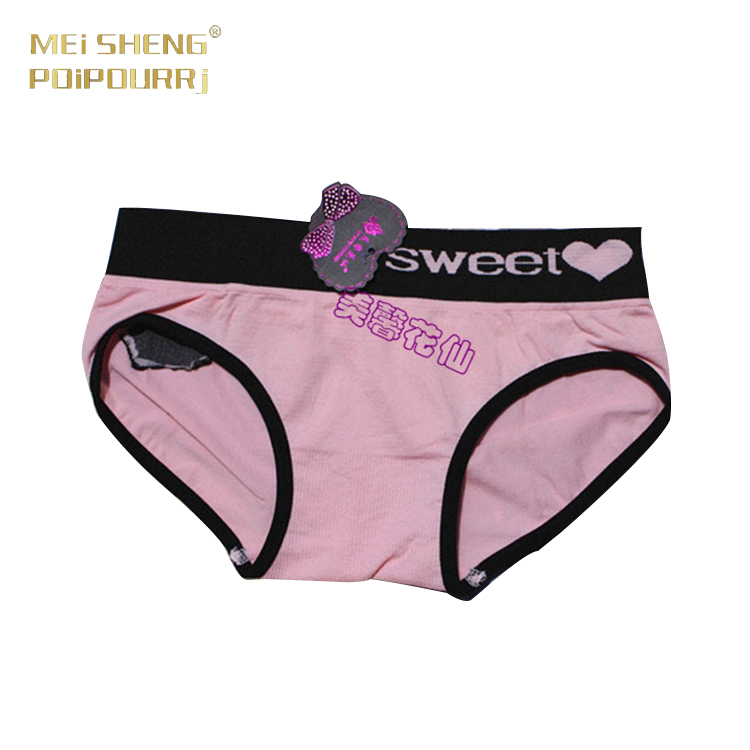Multi Colors Different Assorted Sheer Adult Size Cute Panties