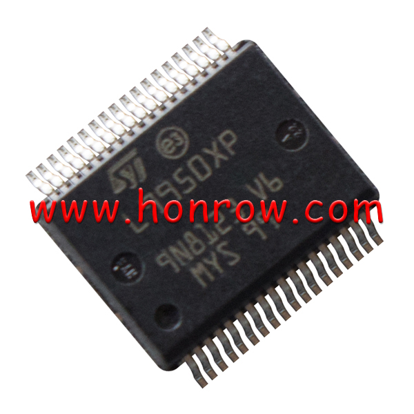 ECU chips for battery-chip ---L9950XP HSSOP36 car computer board chip new original