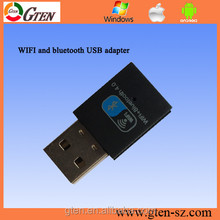300Mbps Realtek RTL8192 Chipset 2T2R Mini WIFI usb 2.0 dvr adapter 4 channel driver