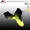 Wholeasle hot sale men soccer football boots for sale