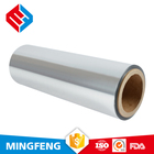 excellent electric conductive laminating roll film VMCPP with high-quality