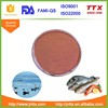 /product-detail/fish-feed-ingredients-use-additive-fish-flavor-powder-60647930433.html