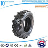 Supply Agriculture Tyre 9 5 24