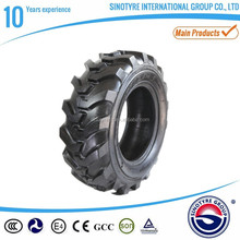 supply Agriculture tyre 9.5-24 7.5-16 R-1 Tractor Tyre