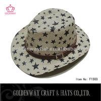 wholesale child cheap straw cowboy hats
