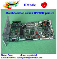High quality for Canon ipf 9000 mainboard