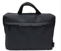 hot new products for 2015 small quantity order laptop bag