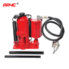/product-detail/low-price-aa4c-12t-air-hydraulic-jack-aa-1001a-1083909069.html