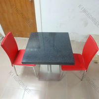artificial stone table,faux stone table tops,man made stone table tops