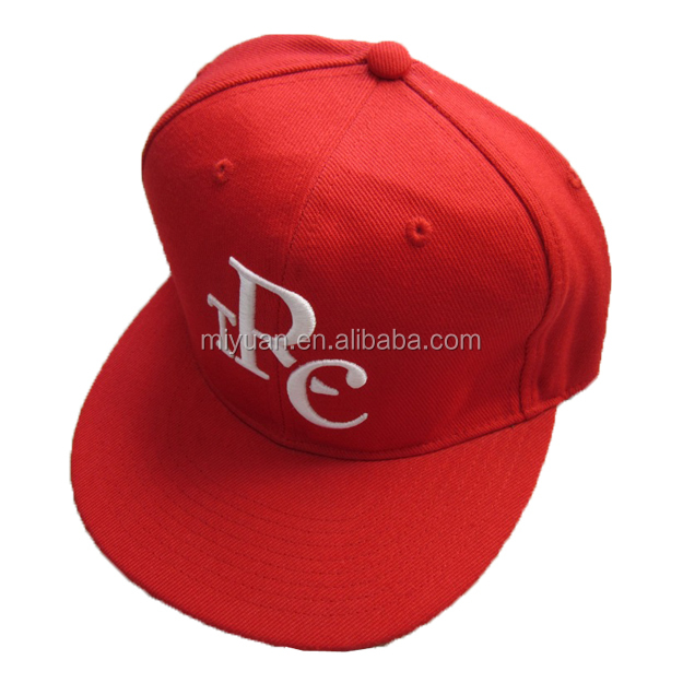 Guangzhou Bespoke High Quality Branded Sport Baseball Snapback Cap Cheap Wholesale Hip Hop Hat