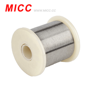 MICC NiCr8020 high efficiency electric heating wire china supplier