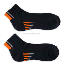 Men's Sport Performance Low Cut Tab Socks