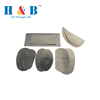 HB 10 Pcs Stainless Steel Carving