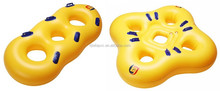 2017 new giant cheap inflatable used river rafts for sale
