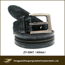 new belt 2014 men, leather replica designer belts for men