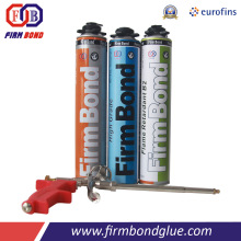 Leak Fixing 500Ml Polyurethane Korea