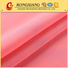 Newest Design Famous Brand low price zhejiang textile